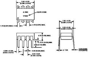 Mcb 01b Abb Control 10569651 also Otba5 Banner 1871 additionally Vw3a1103 Schneider electric 11485034 furthermore 222d921 25 0 Te connectivity  2F raychem 42359688 additionally Hcpl 7800 000e Avago 115891. on www farnell com datasheets
