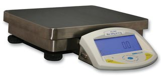 7d12698a1da69a PGL 20001 - Adam Equipment - PGL20001 - datasheet