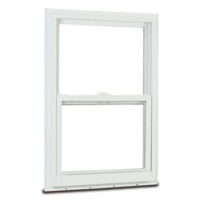 50 sh fin american craftsman 50shfin for American craftsman windows