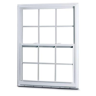 50 sh fin american craftsman 50shfin for American craftsman windows