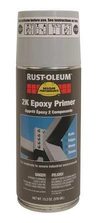 247597 Rust Oleum G0767733