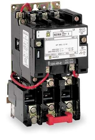 8536sdo1v02s square d datasheet for Siemens magnetic motor starter
