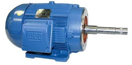 05018et3e326jp W22 Weg Electric Motors 05018et3e326jpw22