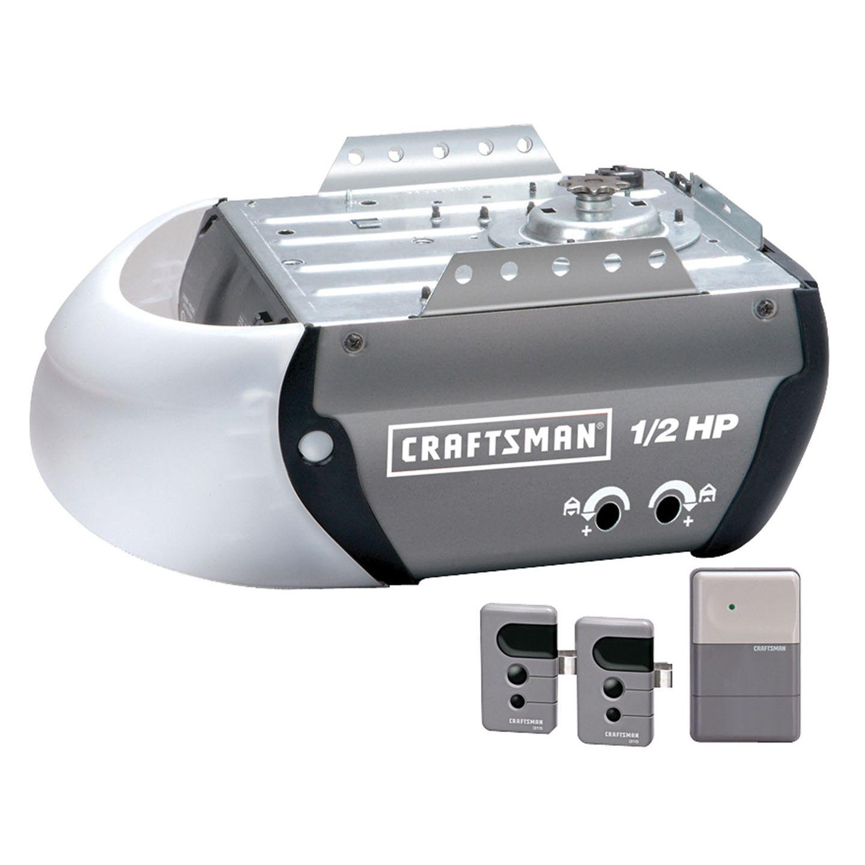 53930 Craftsman