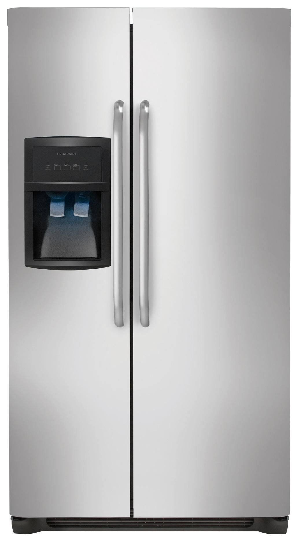 Ffhs2622ms Frigidaire Octopart