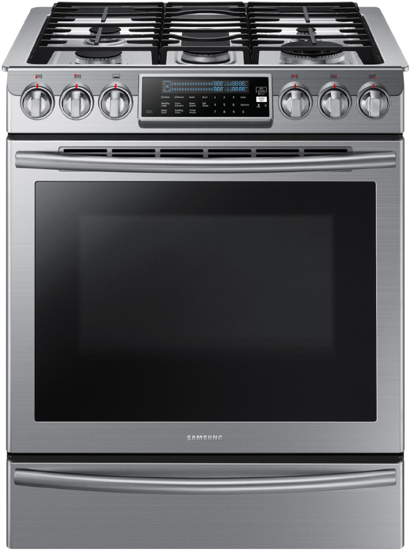 Nx58h9500ws Samsung