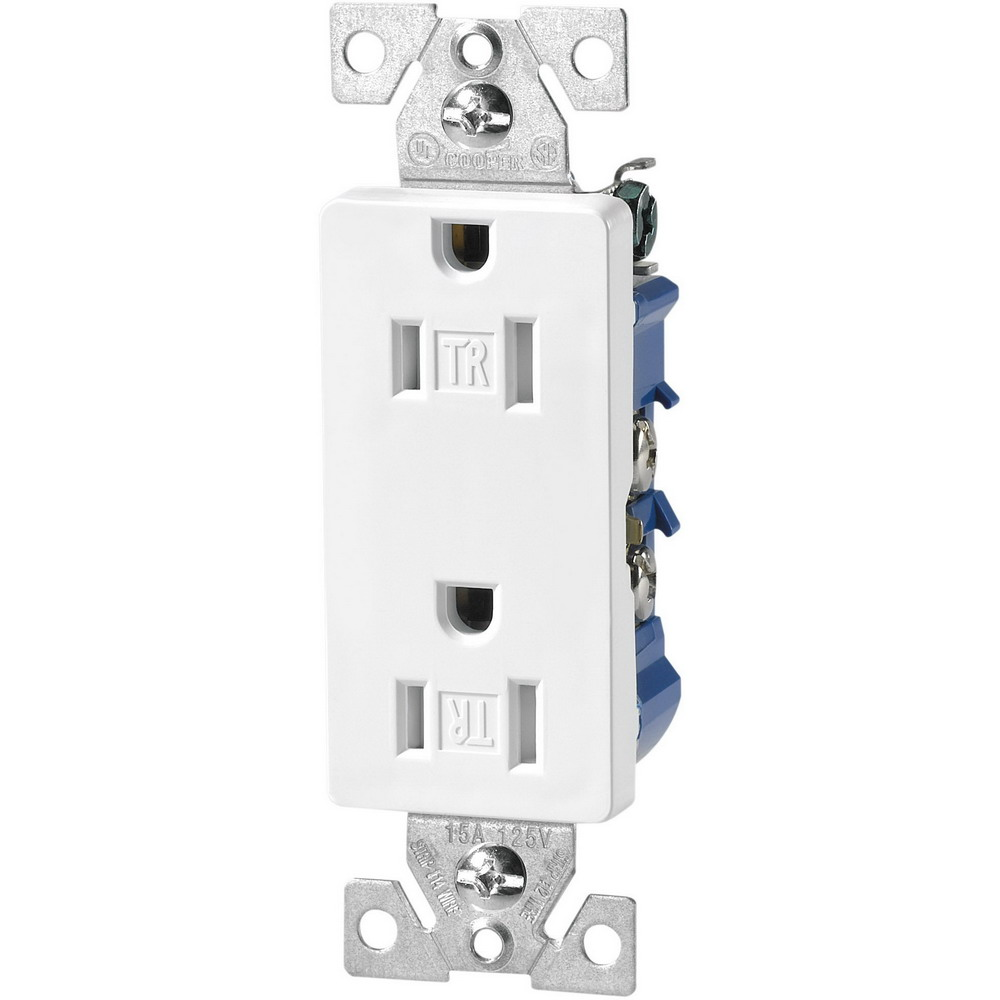 tr1107w cooper wiring devices rh octopart com Cooper Wiring Devices Wall Plate Cooper Wiring Devices USB