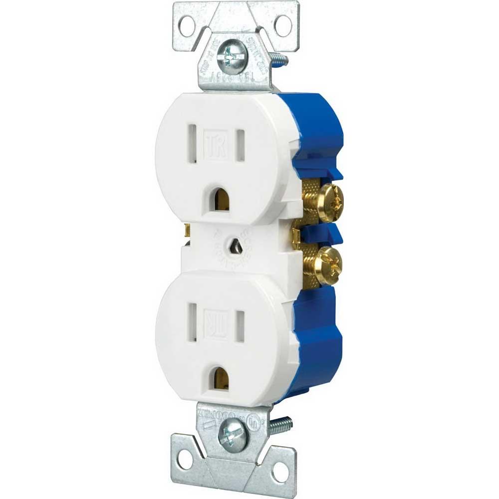 cooper wiring devices distributors cooper image cooper wiring devices solidfonts on cooper wiring devices distributors