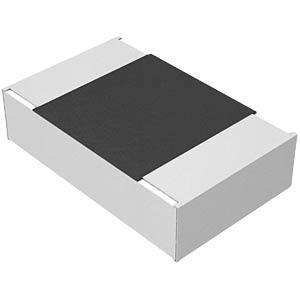 Smd 1//10W Regular 220Ohm 0.1/% 25Ppm Thin Film Resistors