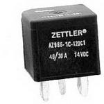 Zettler AZ986-1A-24DC4R1