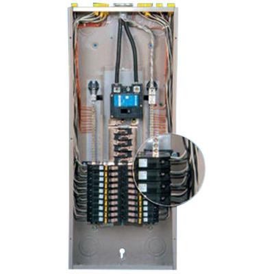 CH42BPN200K Eaton - Distributors and Price Comparison | Octopart component  searchOctopart