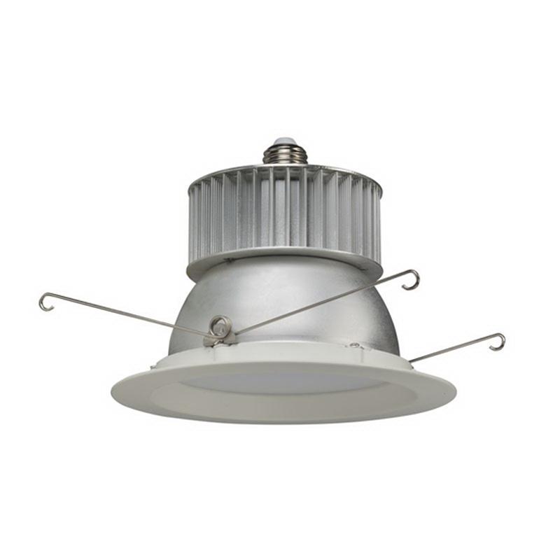 V6rl3k Wh Juno Lighting Distributors