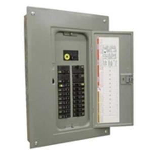 QO112L125G  Square D  datasheet