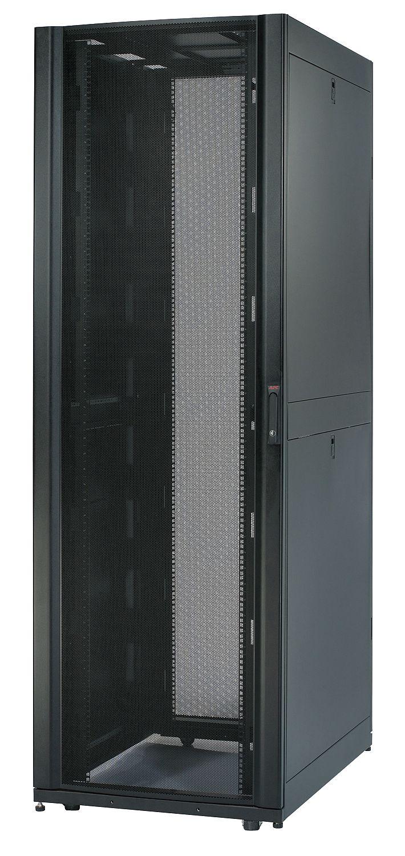 Ar3150 Apc Datasheet Octopart