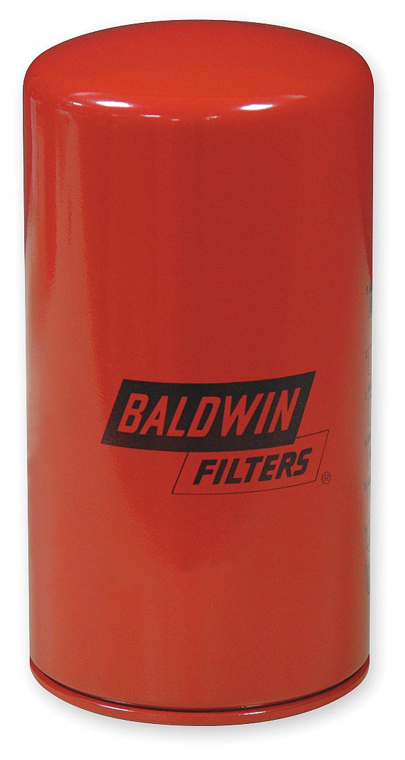 Baldwin Filters B97 Spin-On