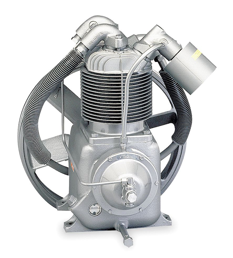 3z180 dayton for Dayton air compressor motor