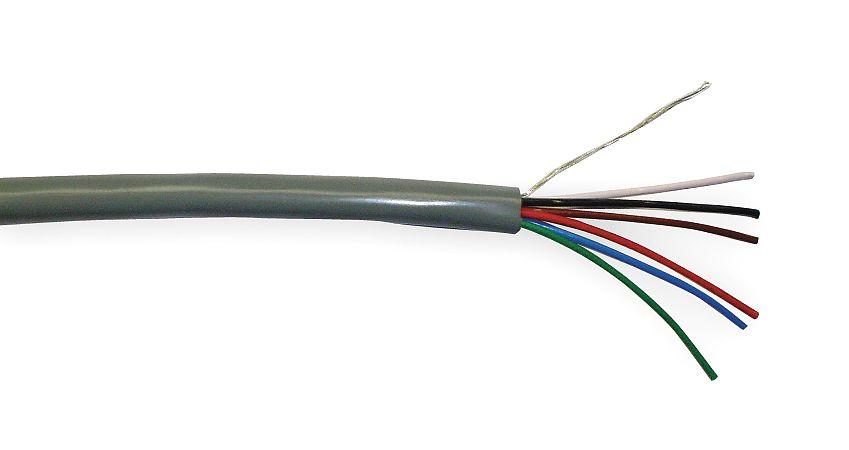 E3038S.41.86 - General Cable / Carol - E3038S4186 - datasheet