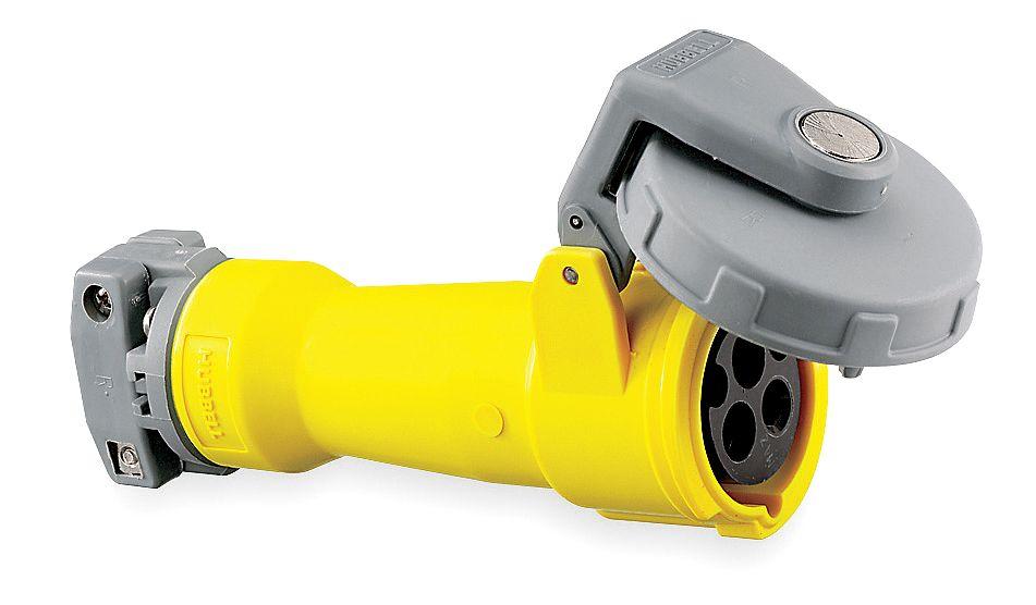 Kellems Grip Hubbell Hubbell Wiring Device Kellems