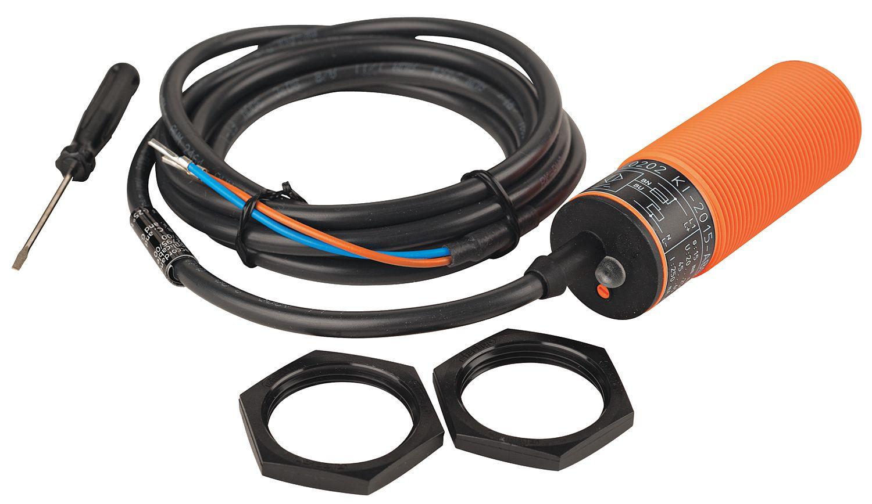 Ki0203 Ifm Electronic