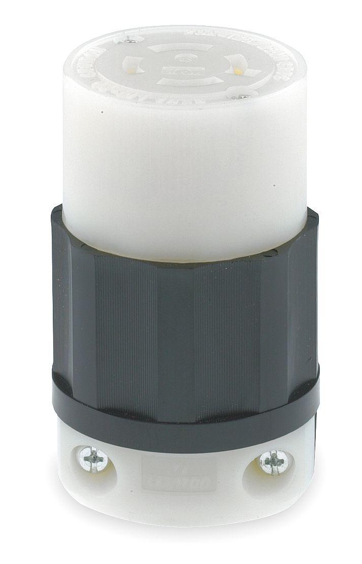125//250Vac 20A 20 Amp Circuit Thermal Breaker Thermal Protector For Generator RZ