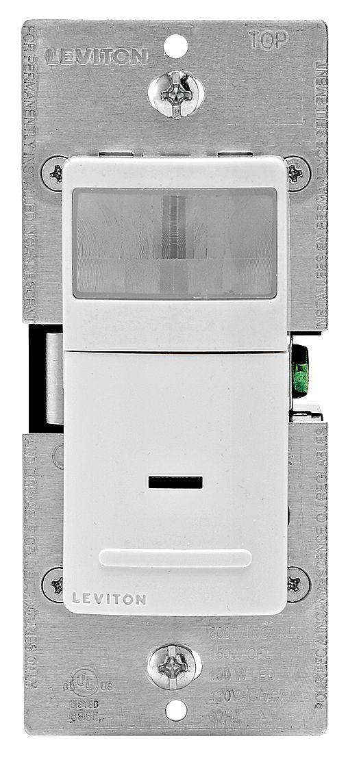 Ips15-1lz Leviton - Sensors
