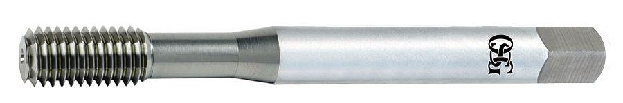 Precision Twist Drill 029074 Series 2AB PART NO PTD29074 7.4mm Jobber Length HSS Drill Steam Oxide Coating