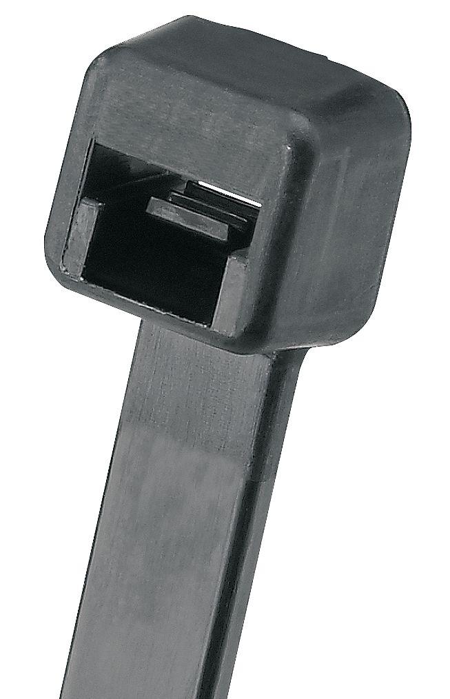 70mm x 21mm PVC elastic edge FREE screws 2.5m RED RIVER HICKORY SKIRTING BOARD
