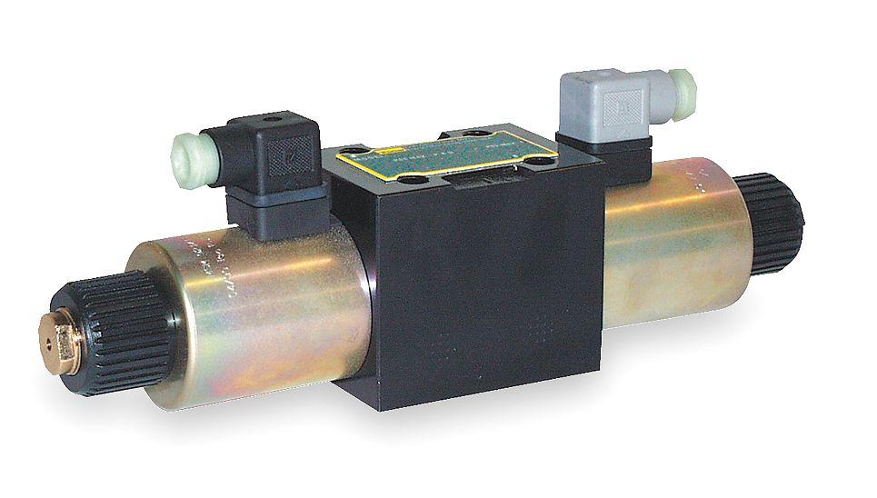 D3w4cnjw parker hannifin g3436641 for Parker hydraulic motor distributors