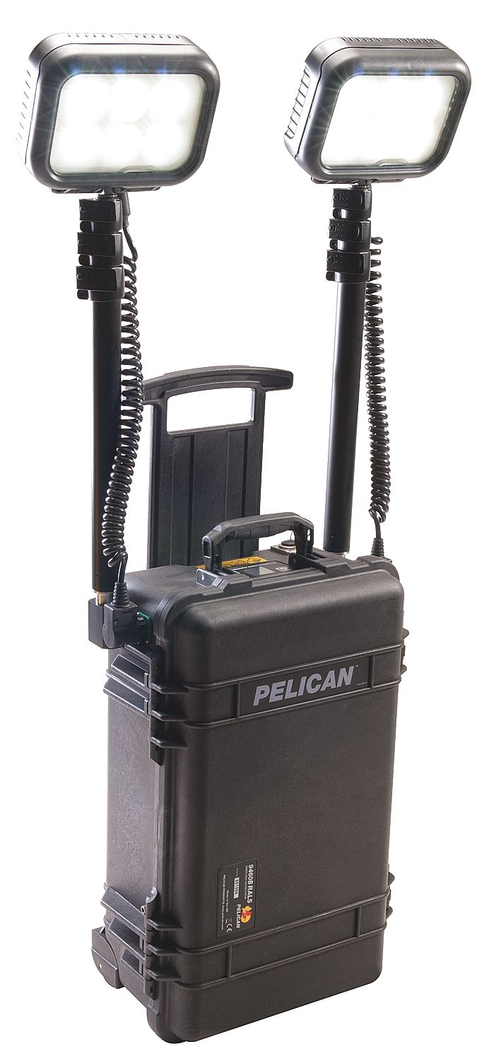 9460b Pelican Products