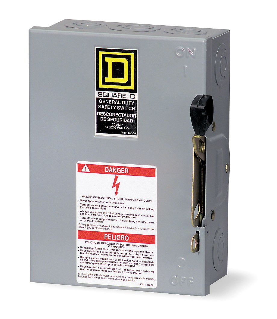 Transfer Switches additionally Residential Electrical Service Panels likewise 0tgtw Want Run Wire Home Panel Ground furthermore D325n Square d 2530858 besides Electric. on wiring a 400 amp service