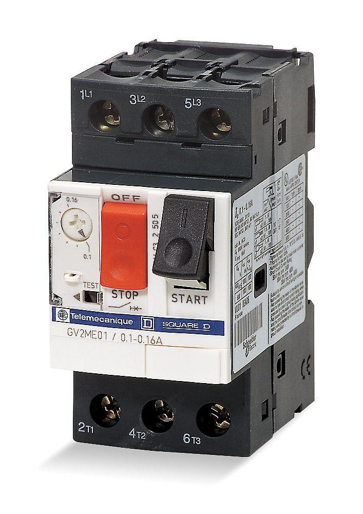 wiring diagram inverter schneider wiring image wiring diagram inverter schneider image on wiring diagram inverter schneider