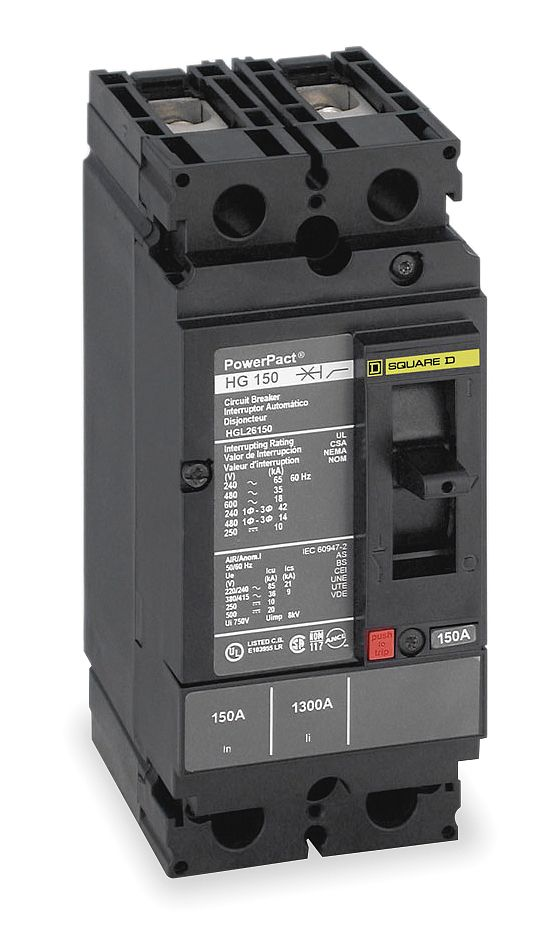 44040102 Circuit Protection Circuit Breaker Allied Electronics