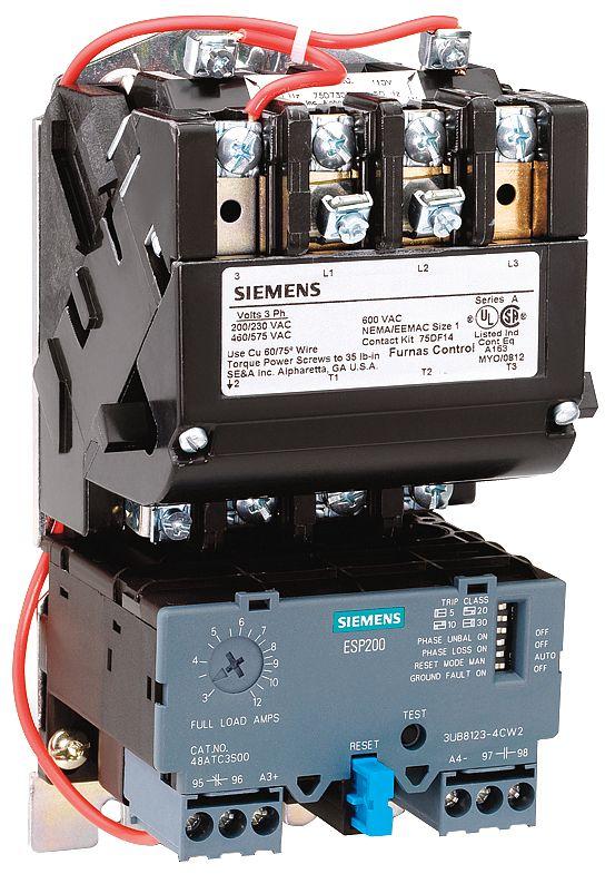 siemens 14bua32af single phase compressor wiring diagram siemens motor starter wiring diagram #14