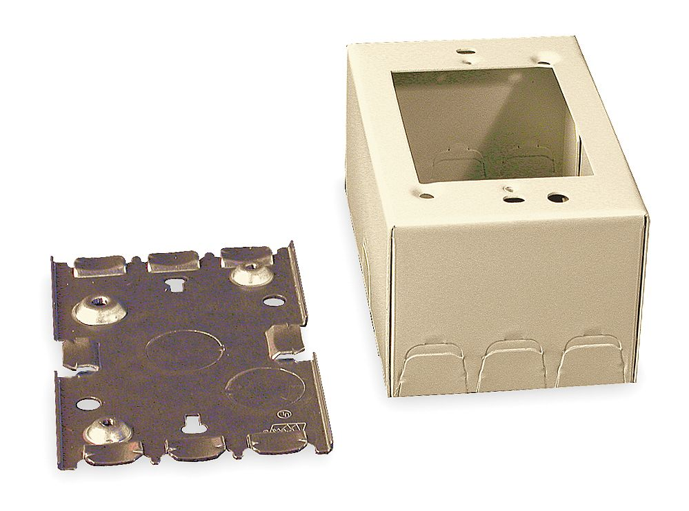 Awesome V500 Series Wiremold Photo - Schematic Diagram Series ...