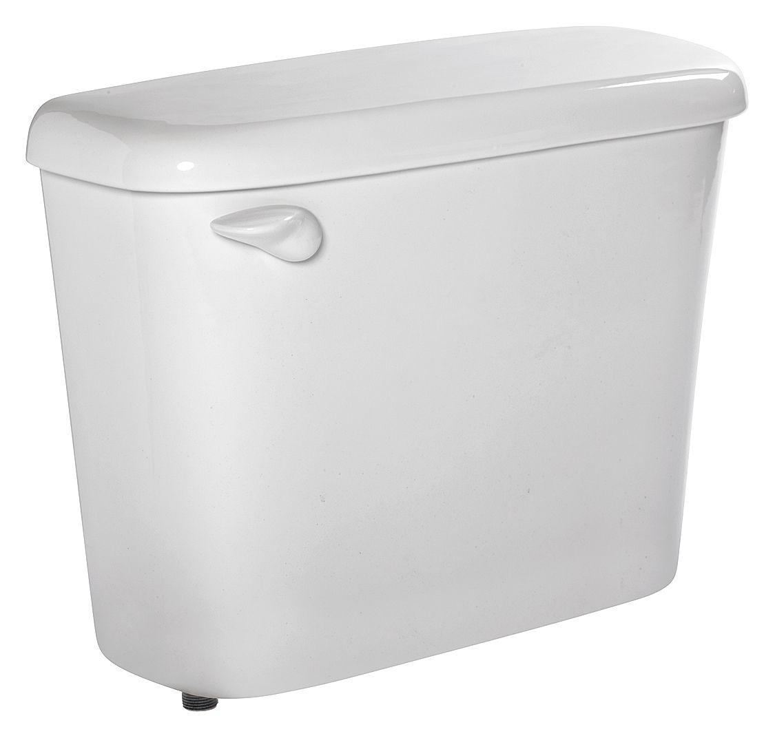 American Standard Colony 1 6 Gpf Toilet Tank 4192b 4006