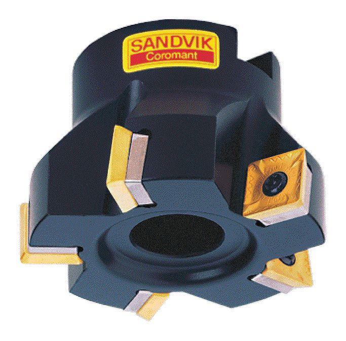 R290 050q22 12m Sandvik Coromant R290050q2212m 200796