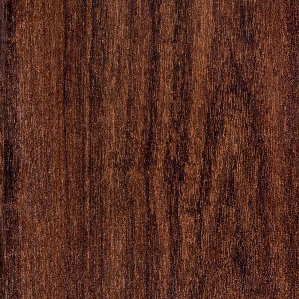 Hl1002 Hampton Bay Distributors And, Hampton Bay Laminate Wood Flooring