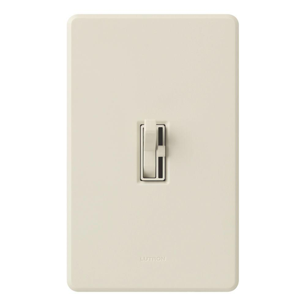 Tgcl-153ph-la Lutron