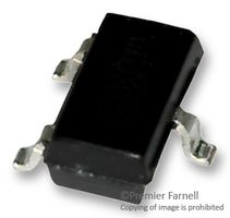 Vishay Siliconix SI2302CDS-T1-E3 Mosfet 20V Sot-23-3 N Channel 2.6A