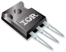 IRFP 3206PBF N-Channel MOSFET 200 A 60 V HEXFET 3-Pin TO-247AC Infineon