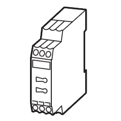 An16bn0 also Thermal Overload Relay Wiring Diagram further Xtcs500m22b as well Xtrm10a22 additionally Etr4 70 A Klockner moeller 6496400. on klockner moeller eaton