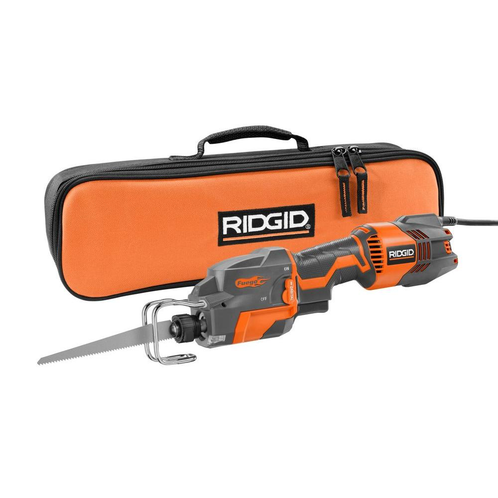 Ridgid Power Tool Parts  Great Selection  Great Prices