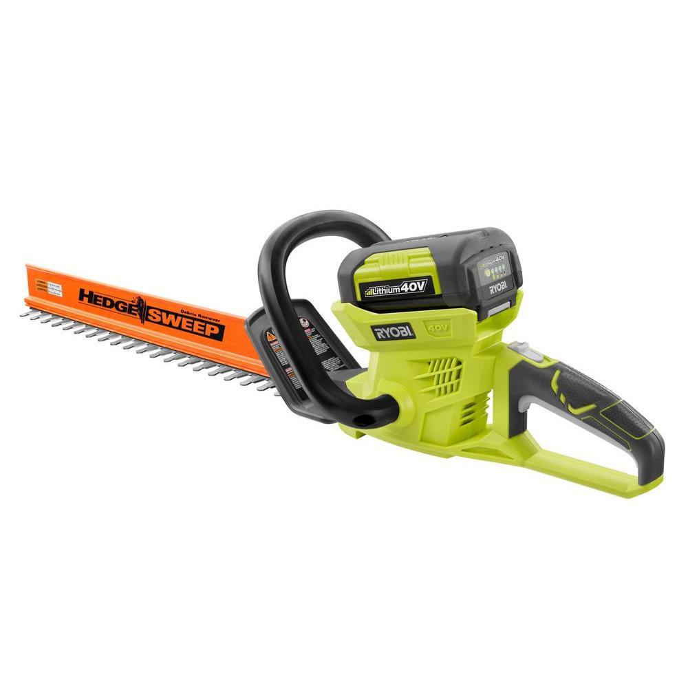 ryobi home depot - 28 images - ryobi drill price compare, ryobi 11 ...