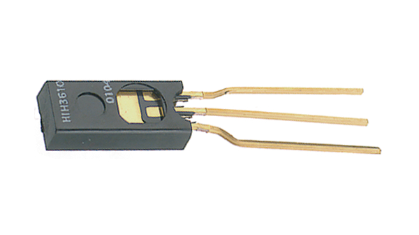 Details about  /Humidity Sensors HIH-4000-003//