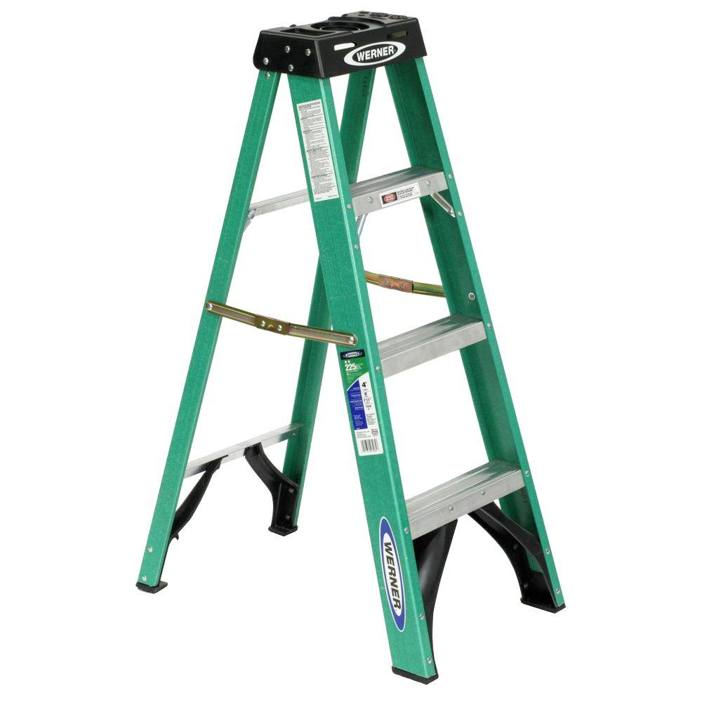 Step Up Your Ladder Game 2daydeliver The Meaning And