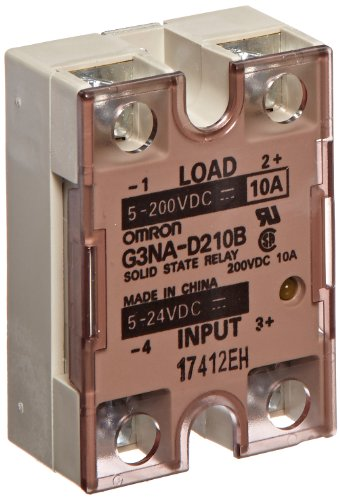 G3na-210b-utu dc5-24 datasheet specifications: manufacturer.