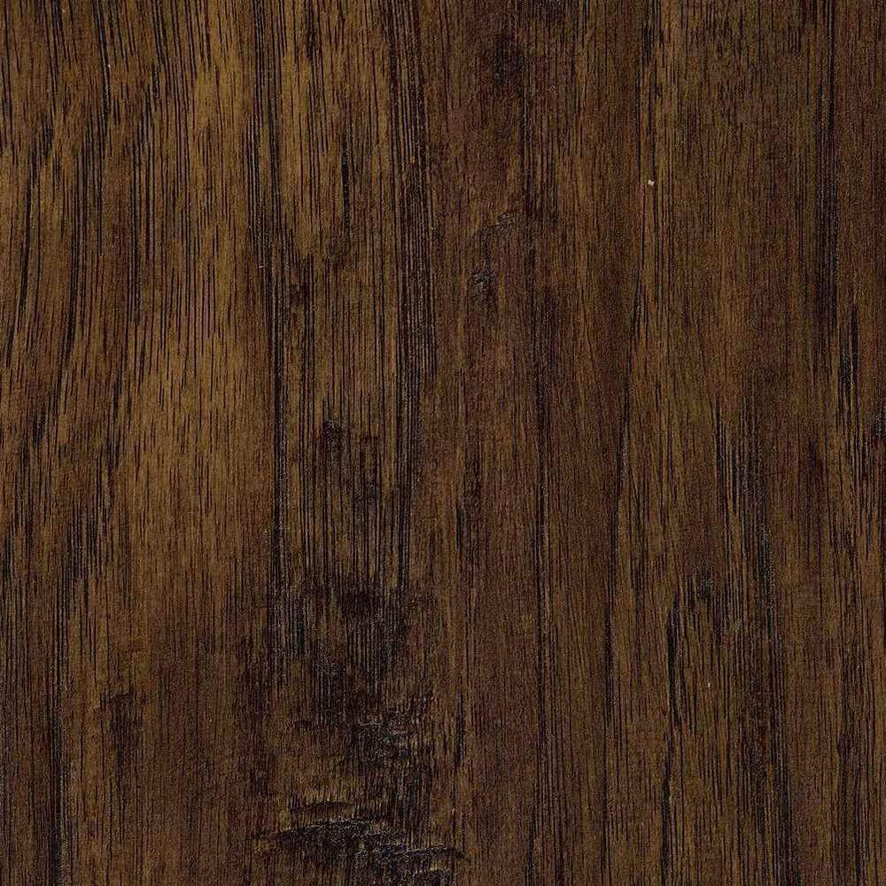 34089 trafficmaster for Hd laminate flooring