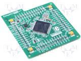 EASYMX PRO V7 STM32 MCUCARD STM32F107