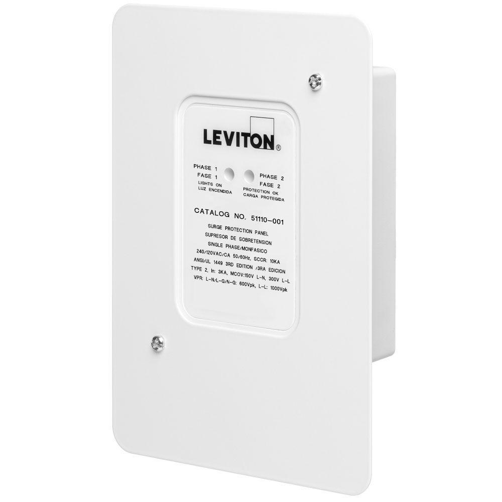 R02 51110 Srg Leviton Distributors And Price Comparison Octopart Component Search