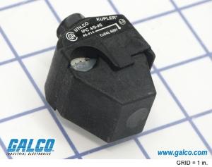 Ipc 4 0 6 Ilsco Ipc406